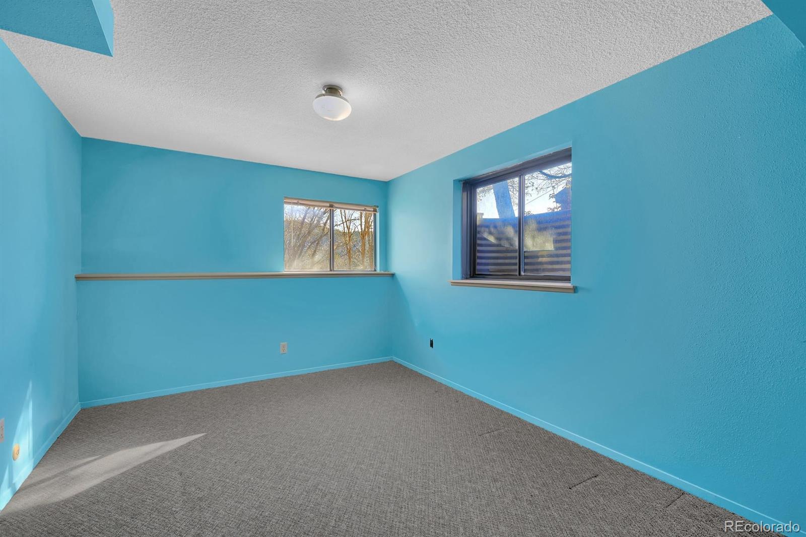 MLS# 2704020 - 28 - 11440 Valle Verde Drive, Colorado Springs, CO 80926