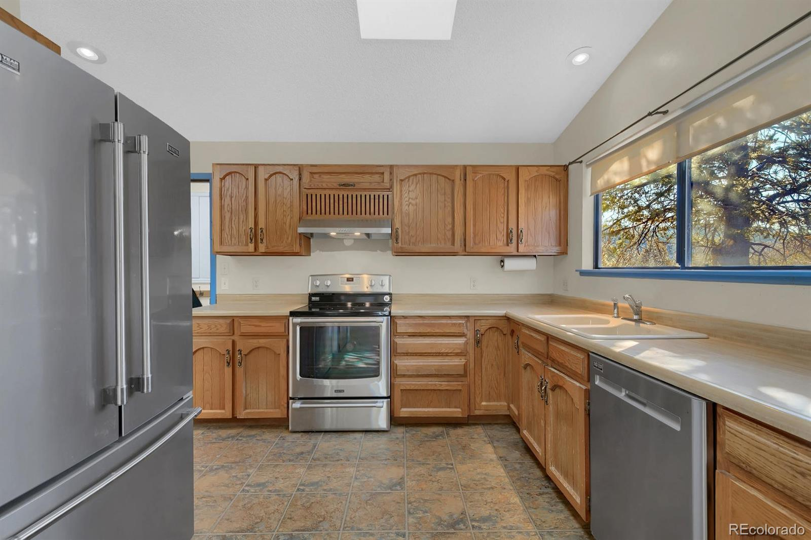 MLS# 2704020 - 8 - 11440 Valle Verde Drive, Colorado Springs, CO 80926