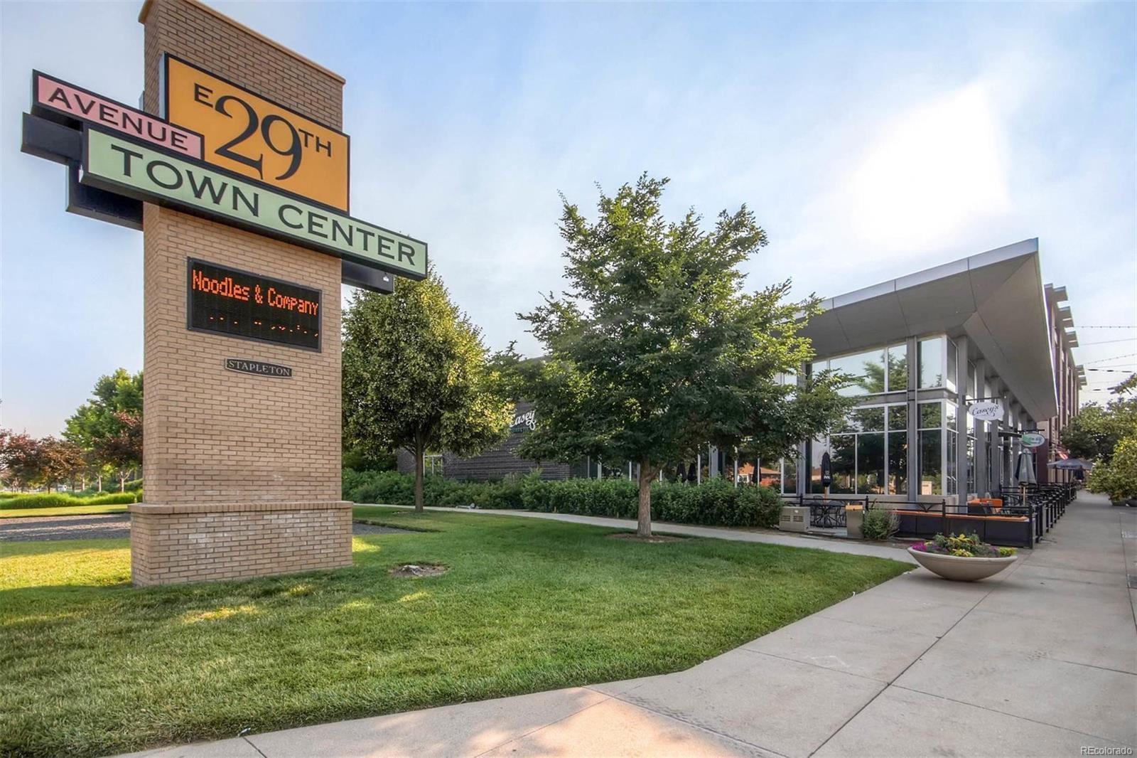 MLS# 2705677 - 1 - 2848  Pontiac Street, Denver, CO 80207