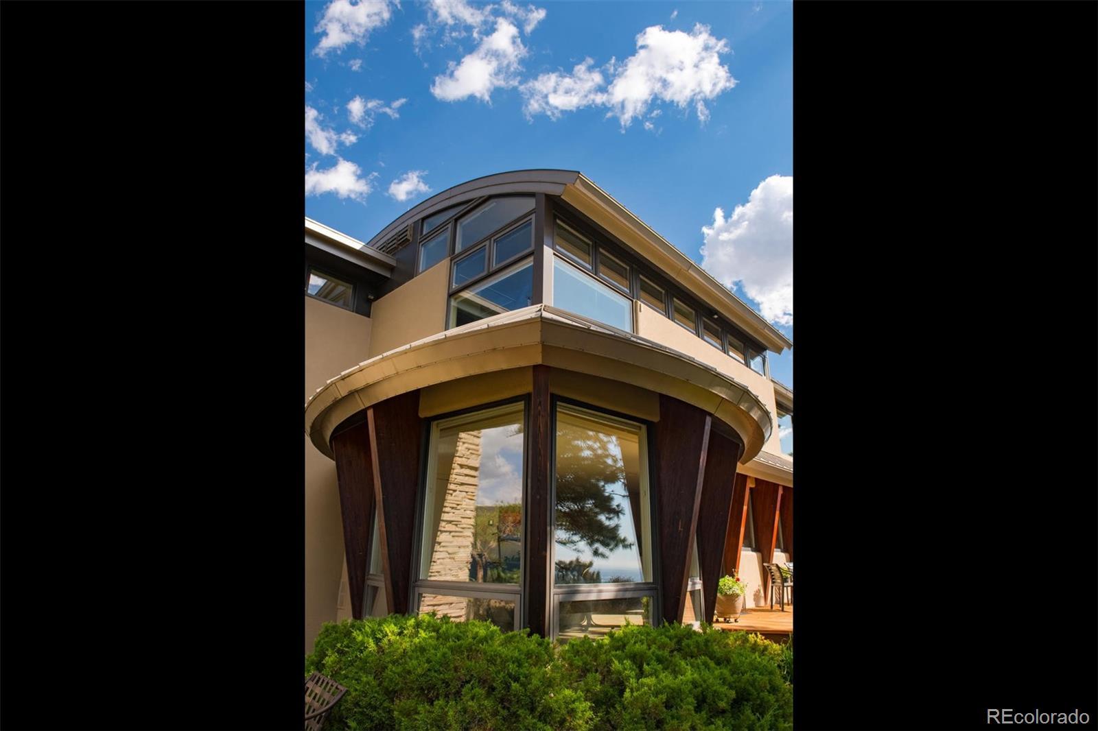 MLS# 2707210 - 1 - 1451  Rembrandt Road, Boulder, CO 80302