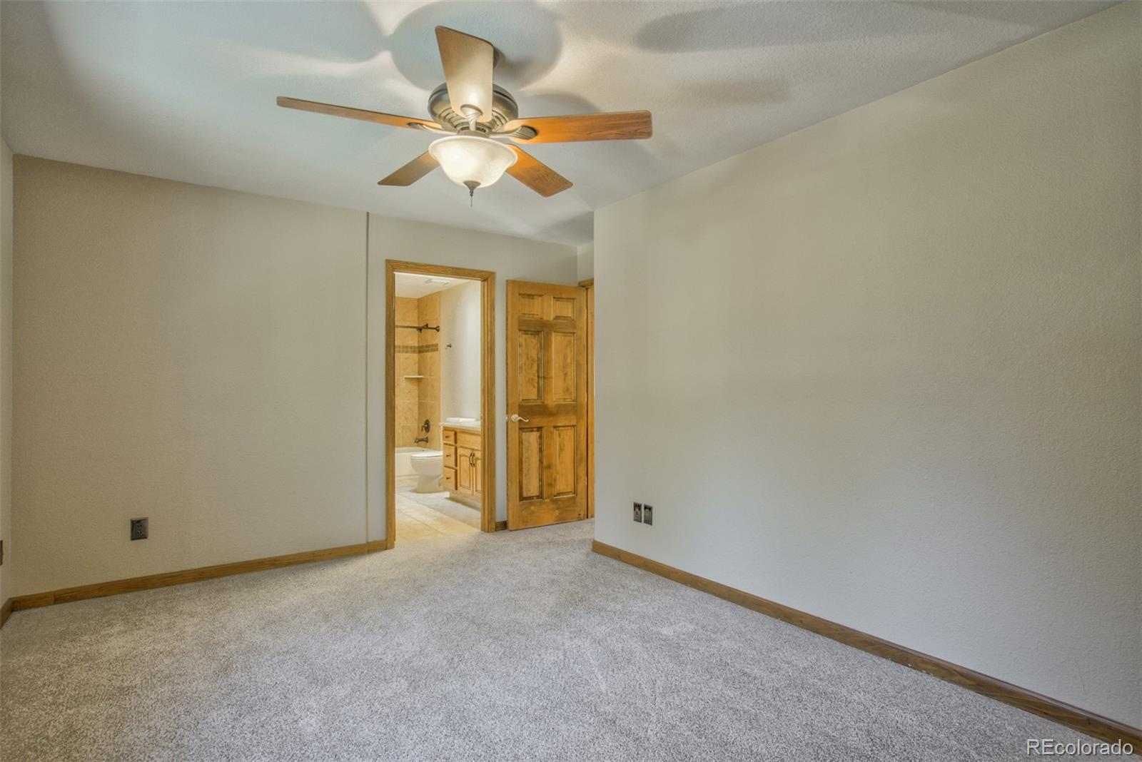 MLS# 2707350 - 33 - 17310 Charter Pines , Colorado Springs, CO 80132