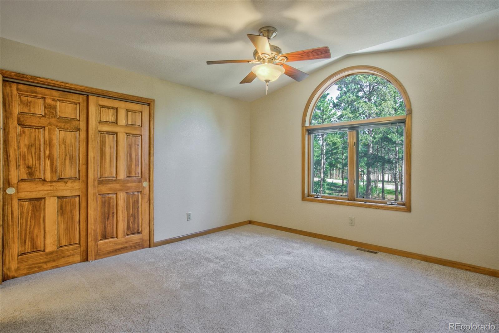 MLS# 2707350 - 35 - 17310 Charter Pines , Colorado Springs, CO 80132