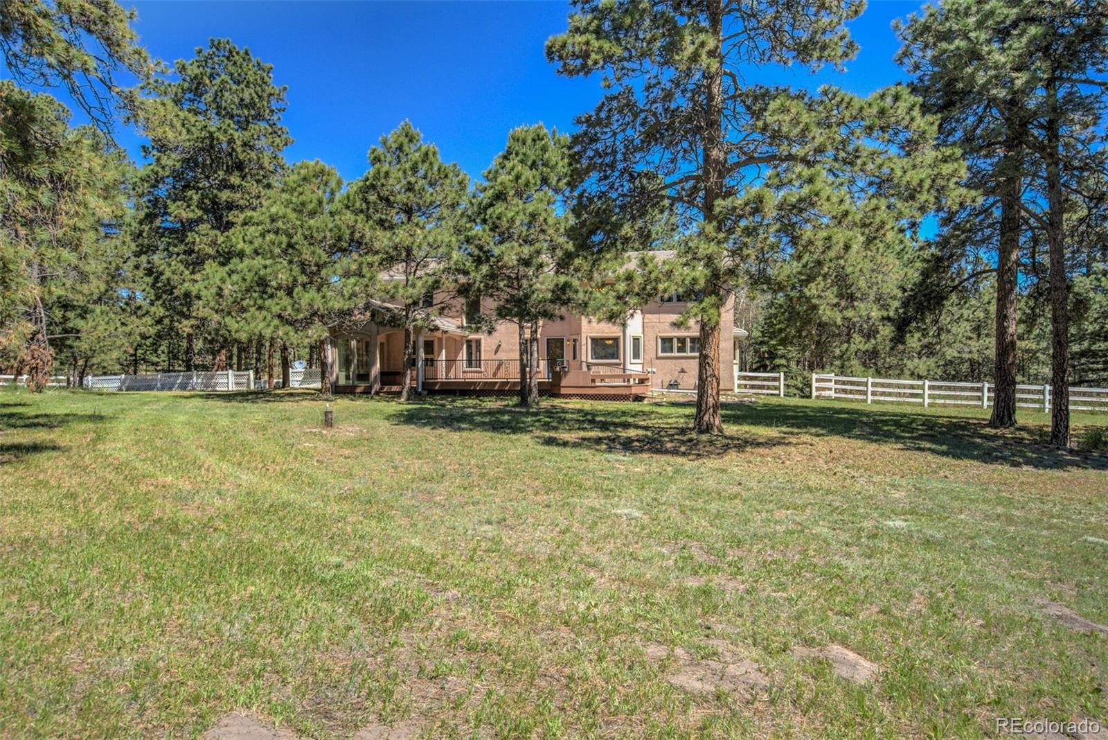 MLS# 2707350 - 37 - 17310 Charter Pines , Colorado Springs, CO 80132