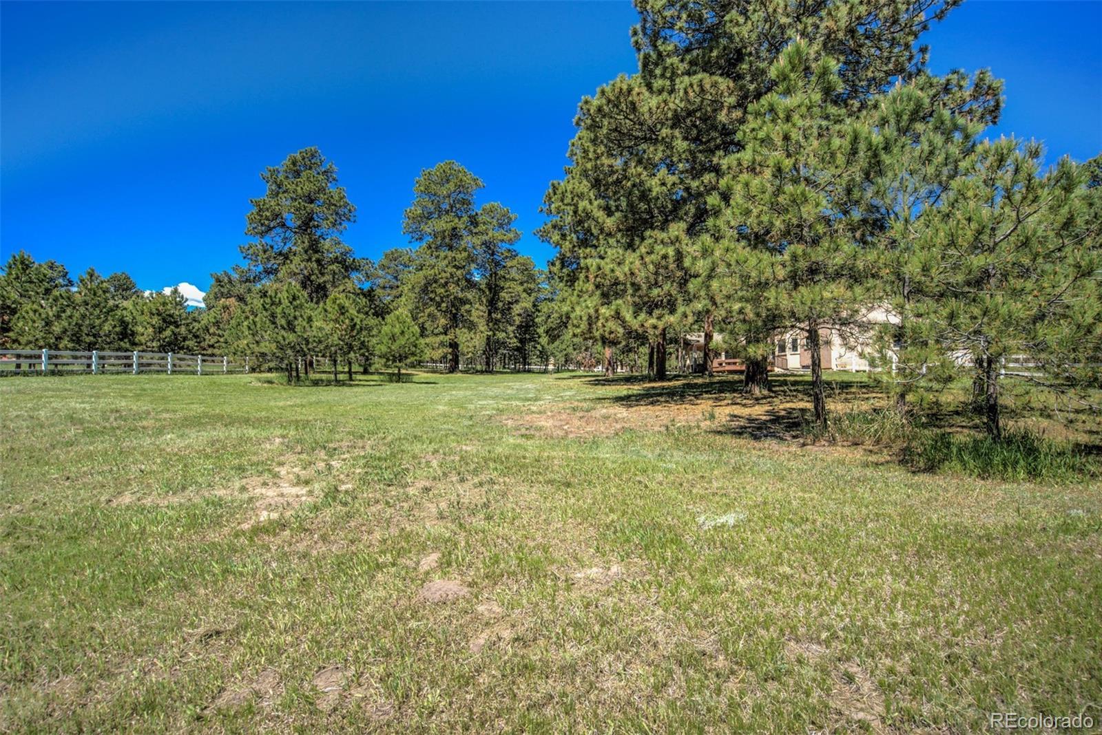 MLS# 2707350 - 38 - 17310 Charter Pines , Colorado Springs, CO 80132