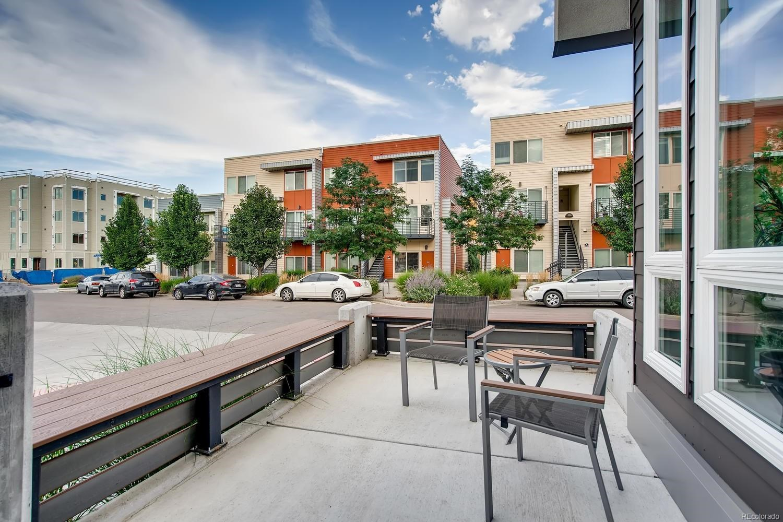 MLS# 2721436 - 1 - 2800  W Parkside Place, Denver, CO 80221
