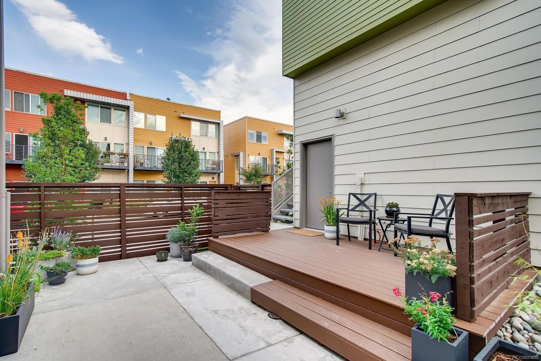 MLS# 2721436 - 29 - 2800 W Parkside Place, Denver, CO 80221