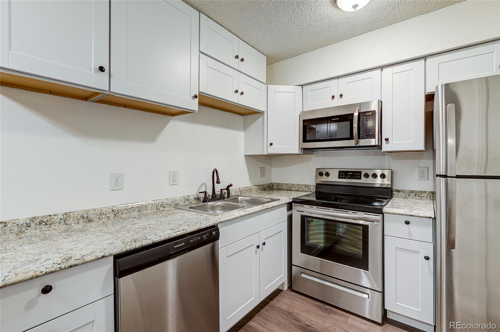 MLS# 2738883 - 13 - 5300 E Cherry Creek South Drive #501, Denver, CO 80246