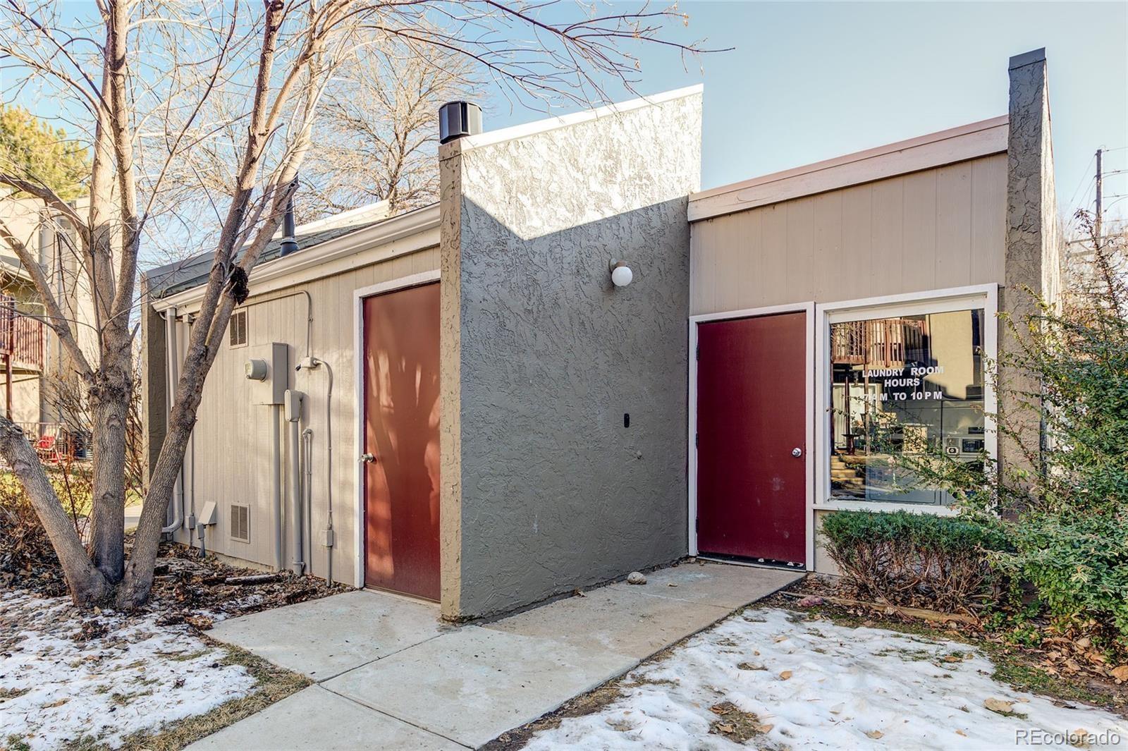 MLS# 2738883 - 26 - 5300 E Cherry Creek South Drive #501, Denver, CO 80246
