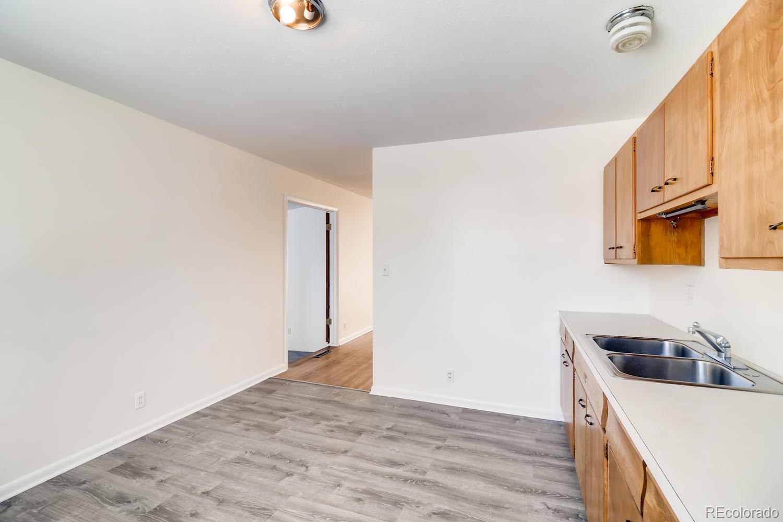 MLS# 2740965 - 20 - 770 31st Street, Boulder, CO 80303