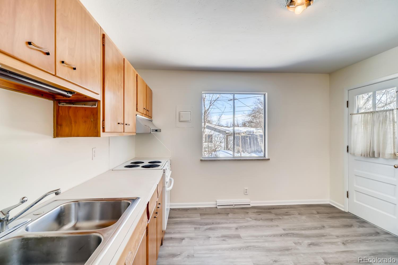 MLS# 2740965 - 26 - 770 31st Street, Boulder, CO 80303