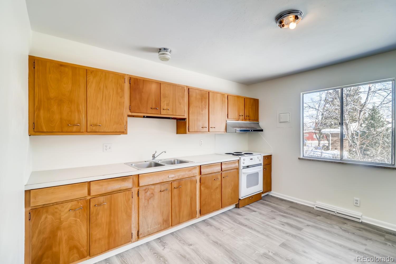 MLS# 2740965 - 27 - 770 31st Street, Boulder, CO 80303