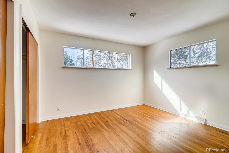 MLS# 2740965 - 5 - 770 31st Street, Boulder, CO 80303