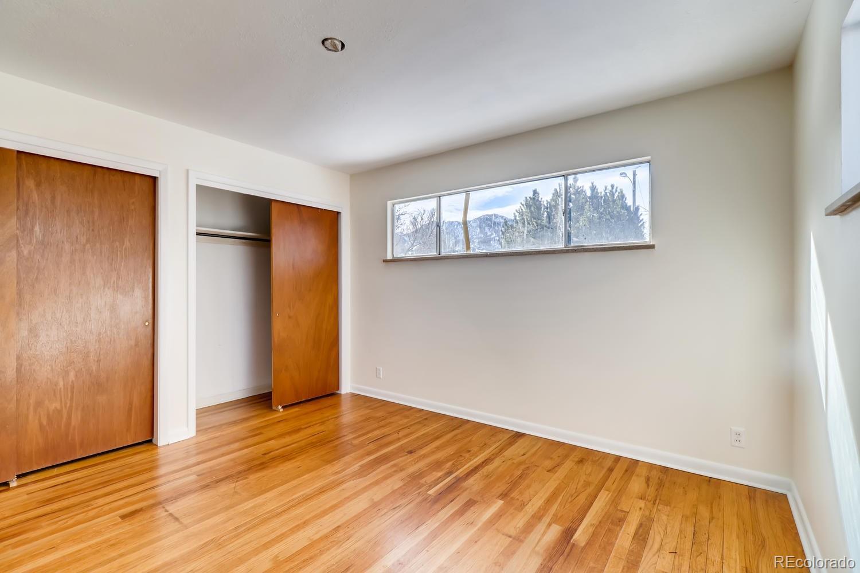 MLS# 2740965 - 6 - 770 31st Street, Boulder, CO 80303