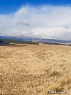 MLS# 2741571 - 1 - 795  Kiowa Trail, Hartsel, CO 80449