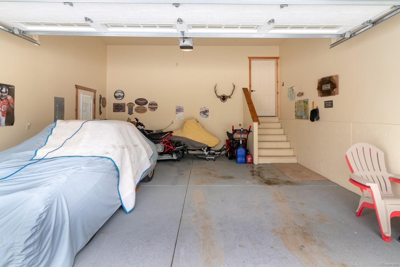 MLS# 2744743 - 1 - 129  Mad Moose Lane, Grand Lake, CO 80447