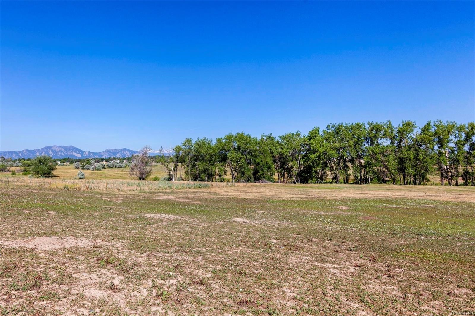 MLS# 2746550 - 1 - 10064  Empire Road, Lafayette, CO 80026