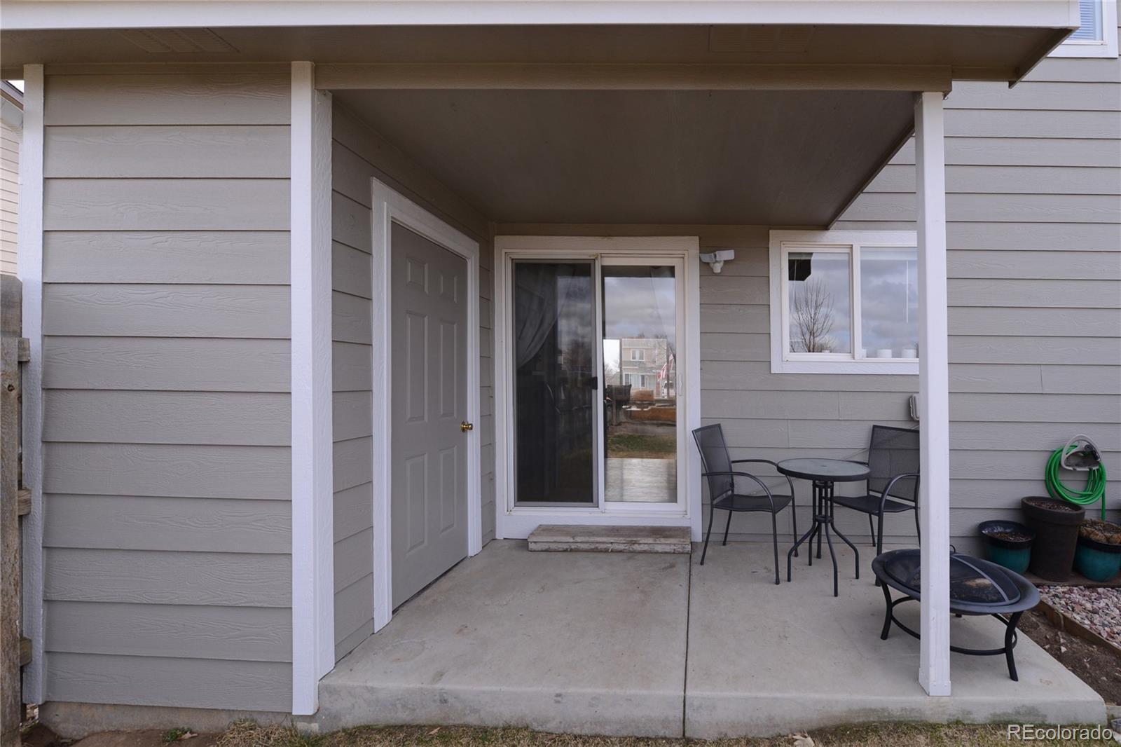 MLS# 2748103 - 22 - 3121 Swan Point Drive, Evans, CO 80620