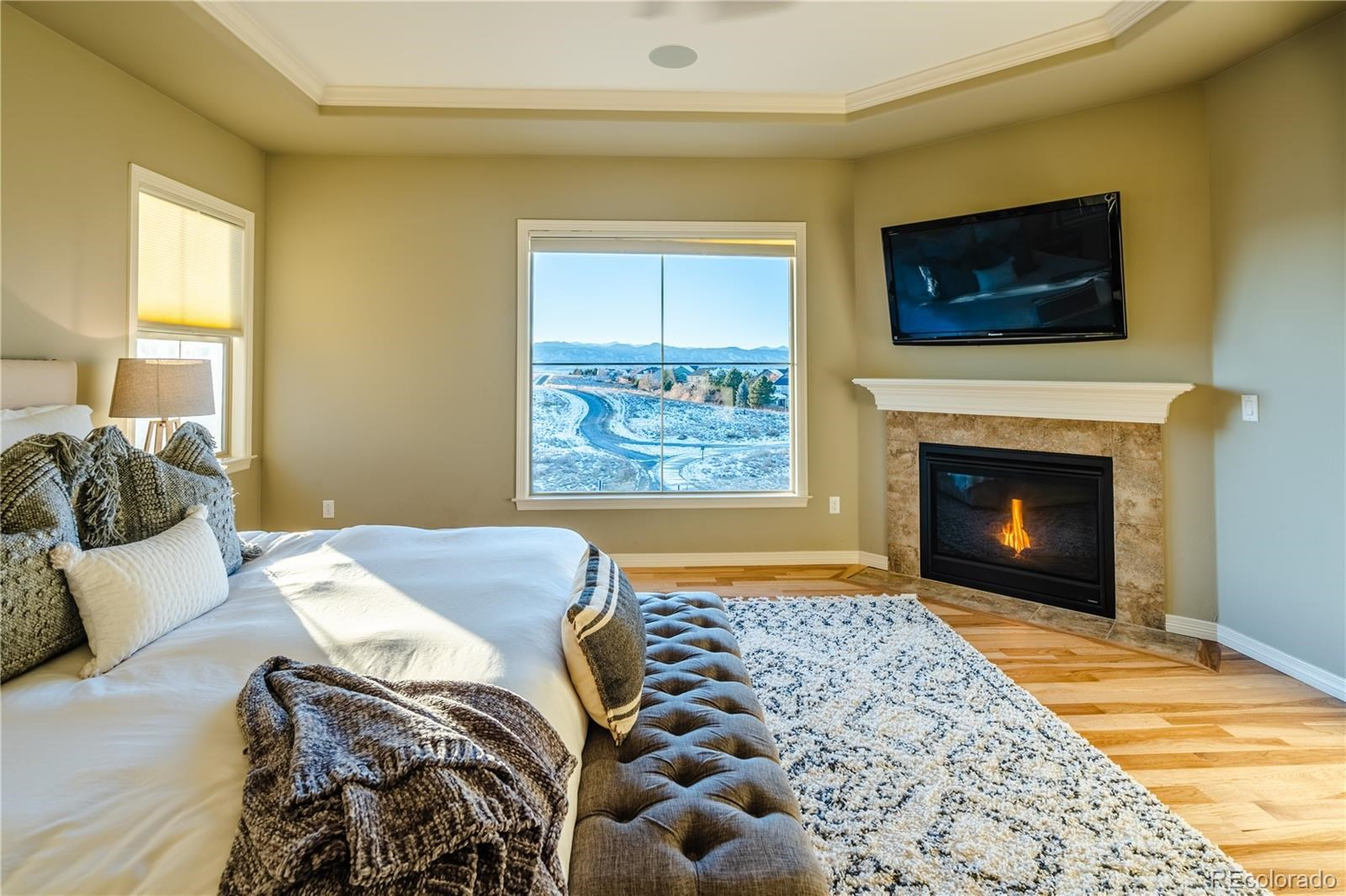MLS# 2755672 - 11 - 10701 Manorstone Drive, Highlands Ranch, CO 80126