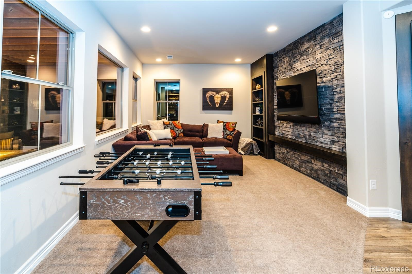 MLS# 2755672 - 18 - 10701 Manorstone Drive, Highlands Ranch, CO 80126