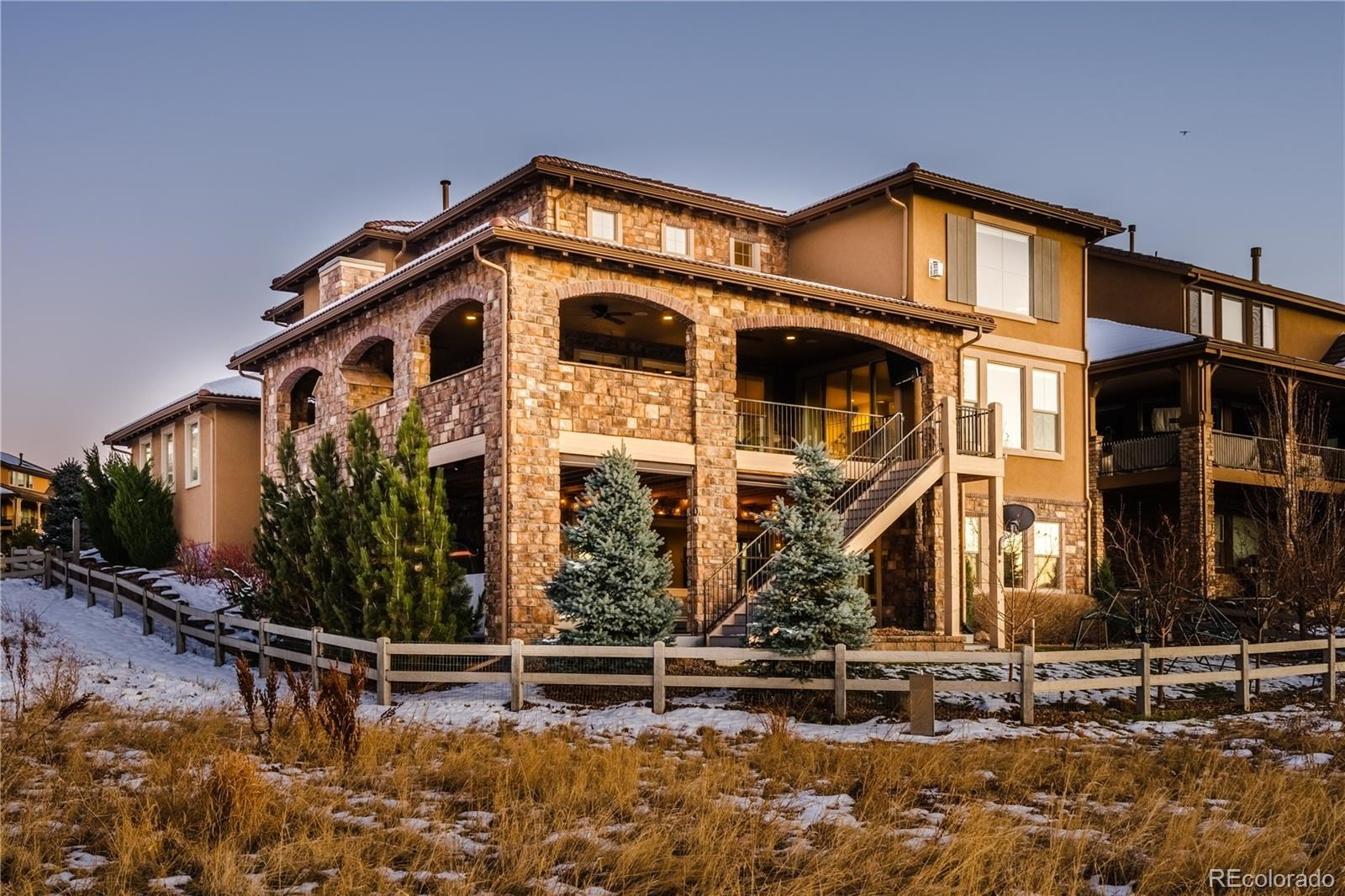 MLS# 2755672 - 26 - 10701 Manorstone Drive, Highlands Ranch, CO 80126