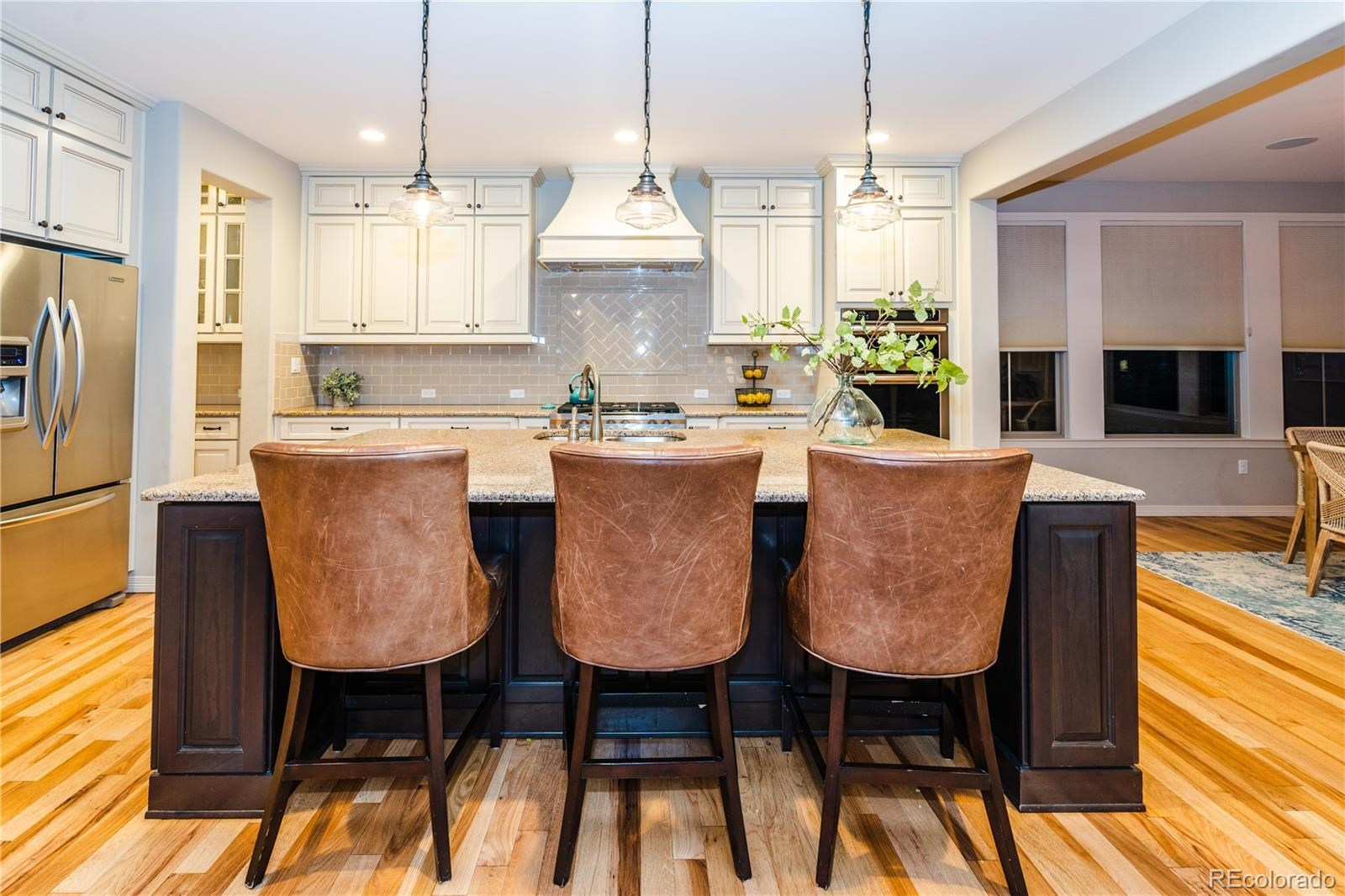 MLS# 2755672 - 6 - 10701 Manorstone Drive, Highlands Ranch, CO 80126