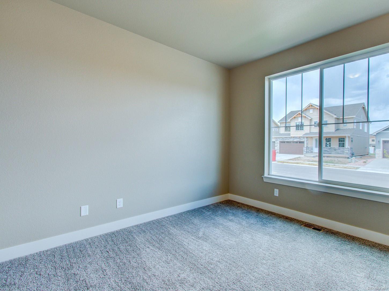 MLS# 2757983 - 18 - 4445 Huntsman Drive, Fort Collins, CO 80524