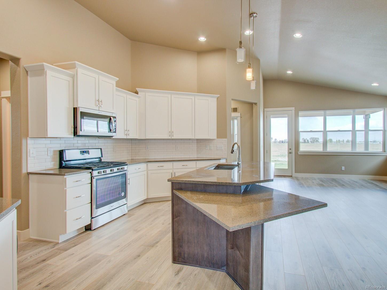 MLS# 2757983 - 3 - 4445 Huntsman Drive, Fort Collins, CO 80524