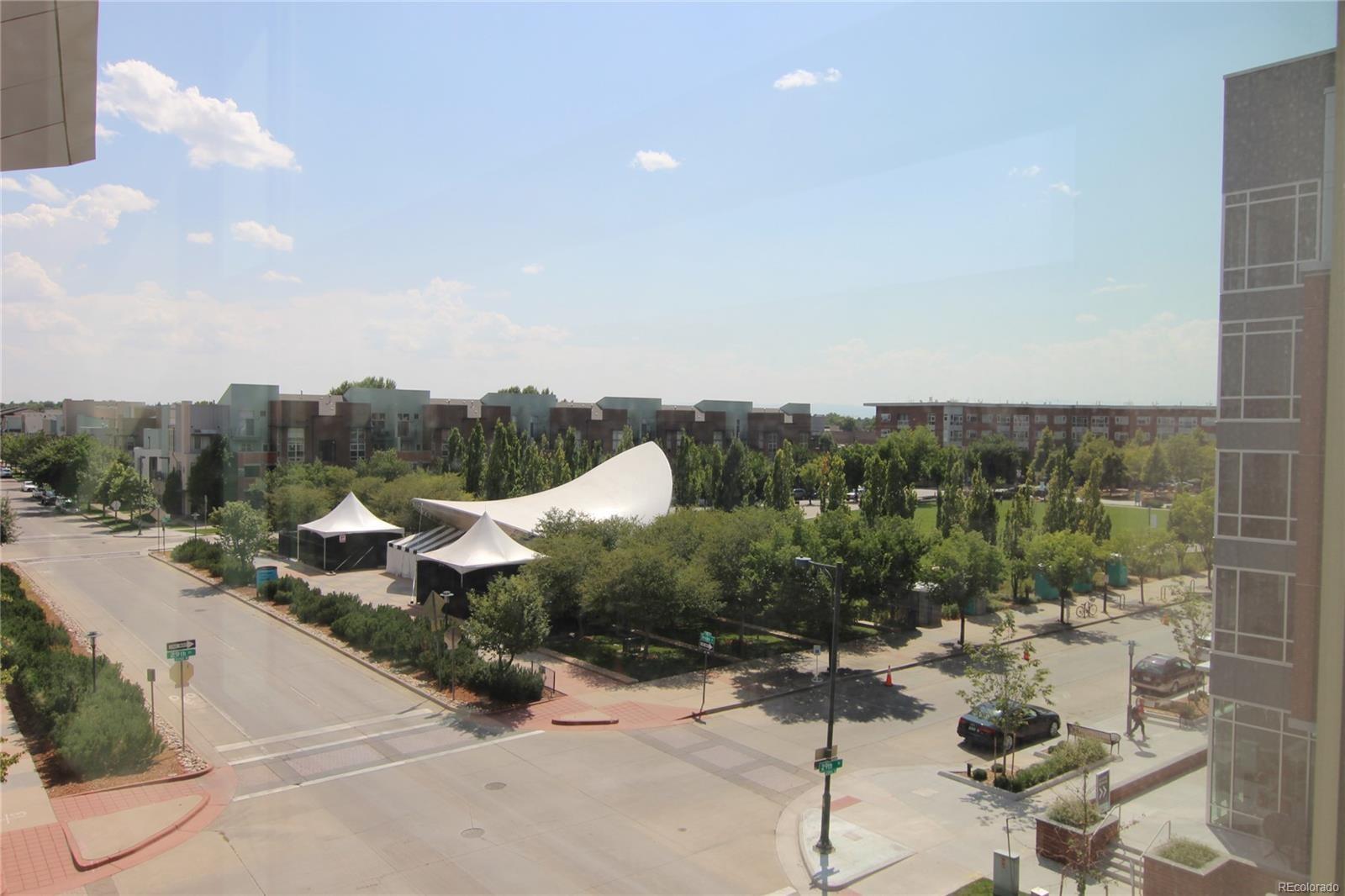 MLS# 2760704 - 1 - 2958  Syracuse Street, Denver, CO 80238