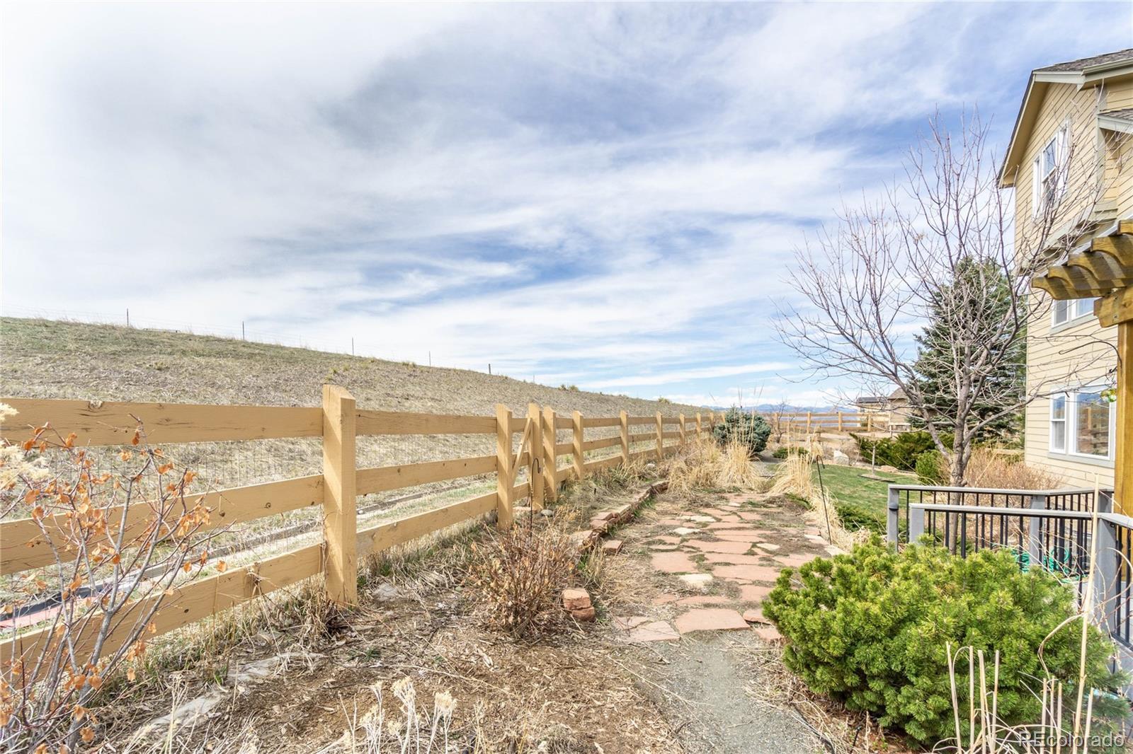 MLS# 2769554 - 29 - 2646 Danbury Avenue, Highlands Ranch, CO 80126