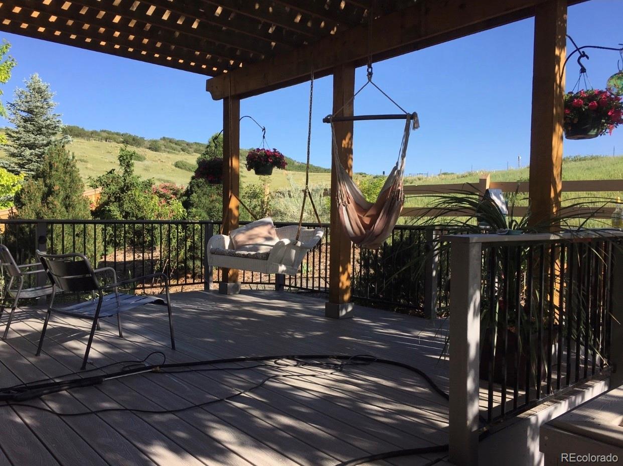MLS# 2769554 - 32 - 2646 Danbury Avenue, Highlands Ranch, CO 80126