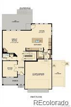 MLS# 2781886 - 2 - 27970 E Otero Place, Aurora, CO 80016