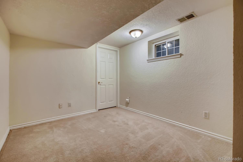 MLS# 2782846 - 18 - 701 S Downing Street, Denver, CO 80209