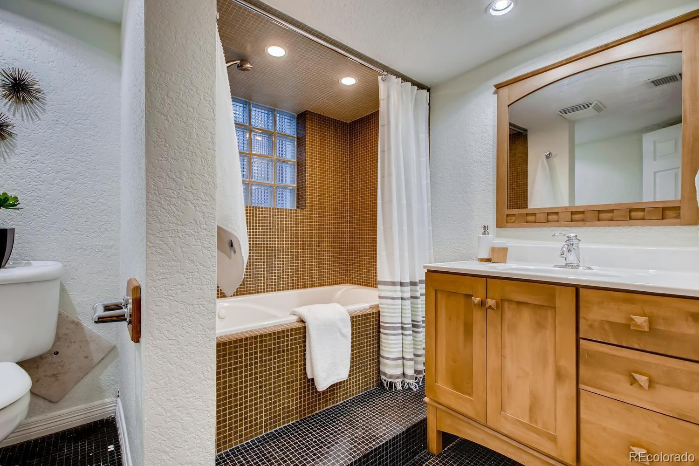 MLS# 2782846 - 20 - 701 S Downing Street, Denver, CO 80209