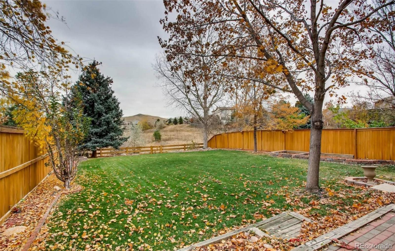 MLS# 2783819 - 6725 Lionshead Parkway, Littleton, CO 80124