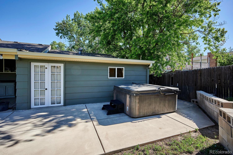 MLS# 2788339 - 24 - 15958 E Wesley Avenue, Aurora, CO 80013