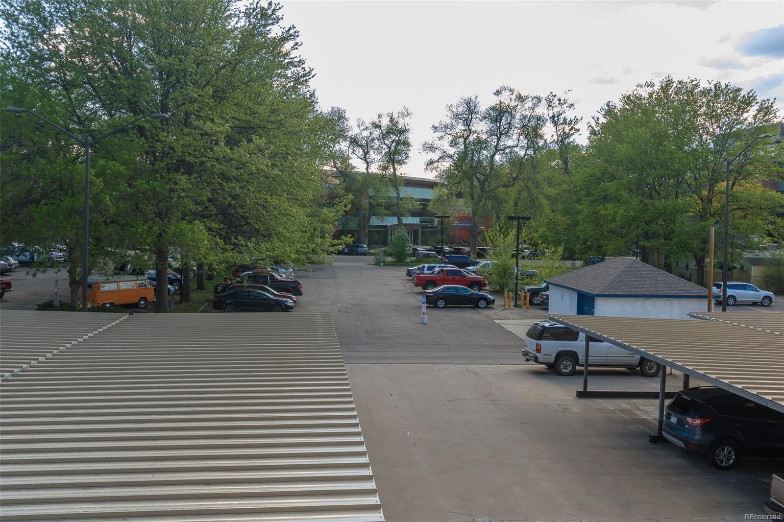 MLS# 2789900 - 1 - 415  S Howes Street, Fort Collins, CO 80521