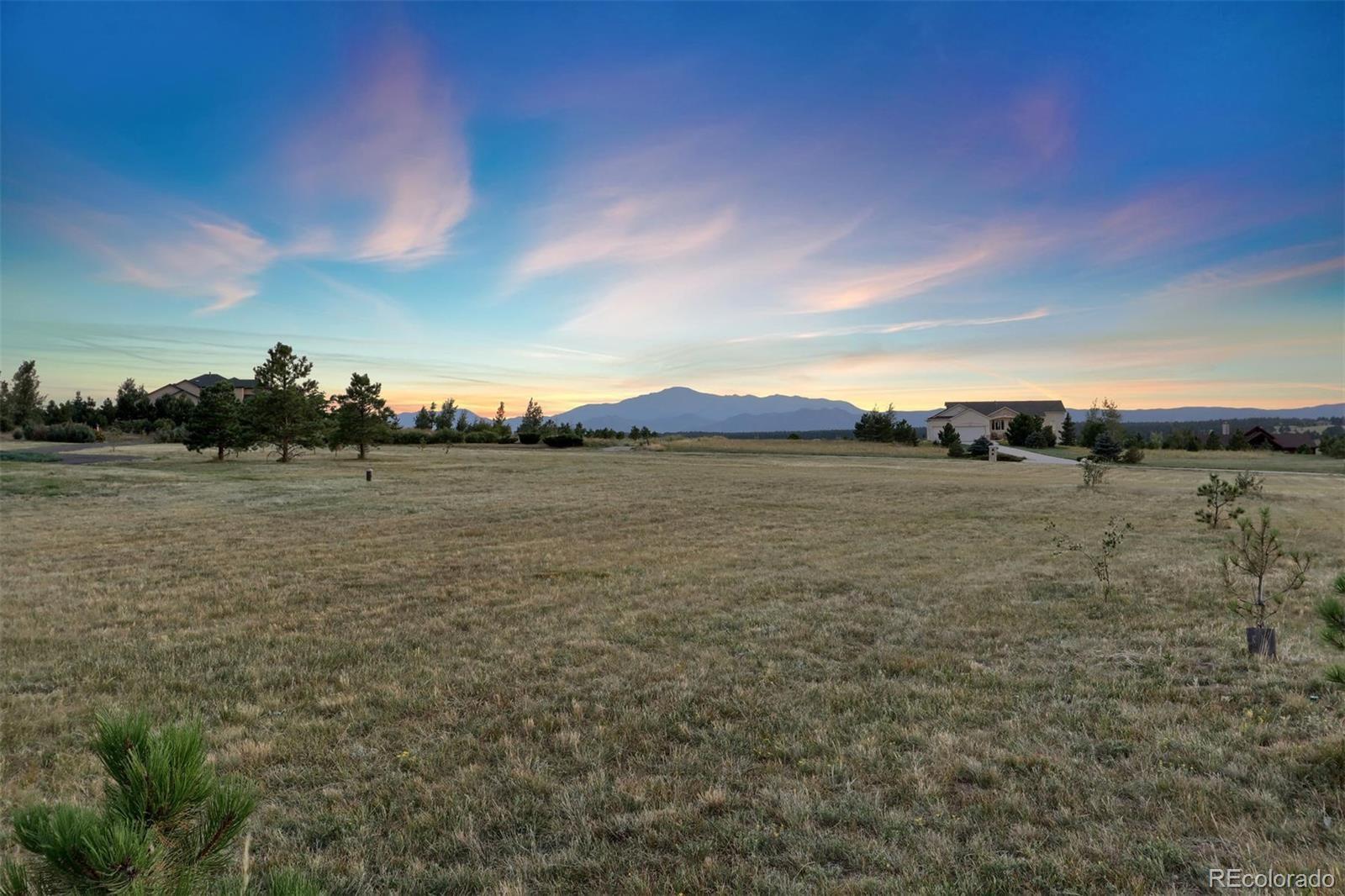 MLS# 2791700 - 2 - 19679 Glen Shadows Drive, Colorado Springs, CO 80908