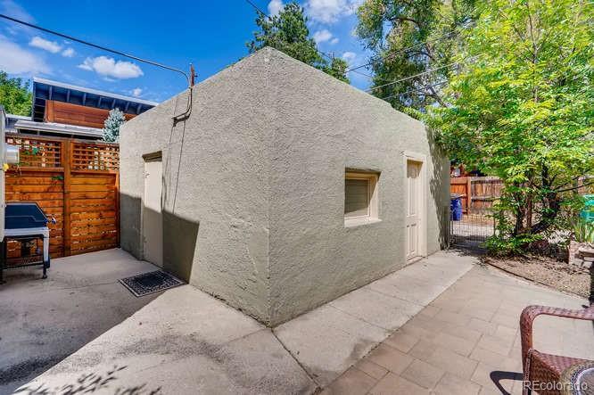 MLS# 2792181 - 26 - 1834 S Clarkson Street, Denver, CO 80210