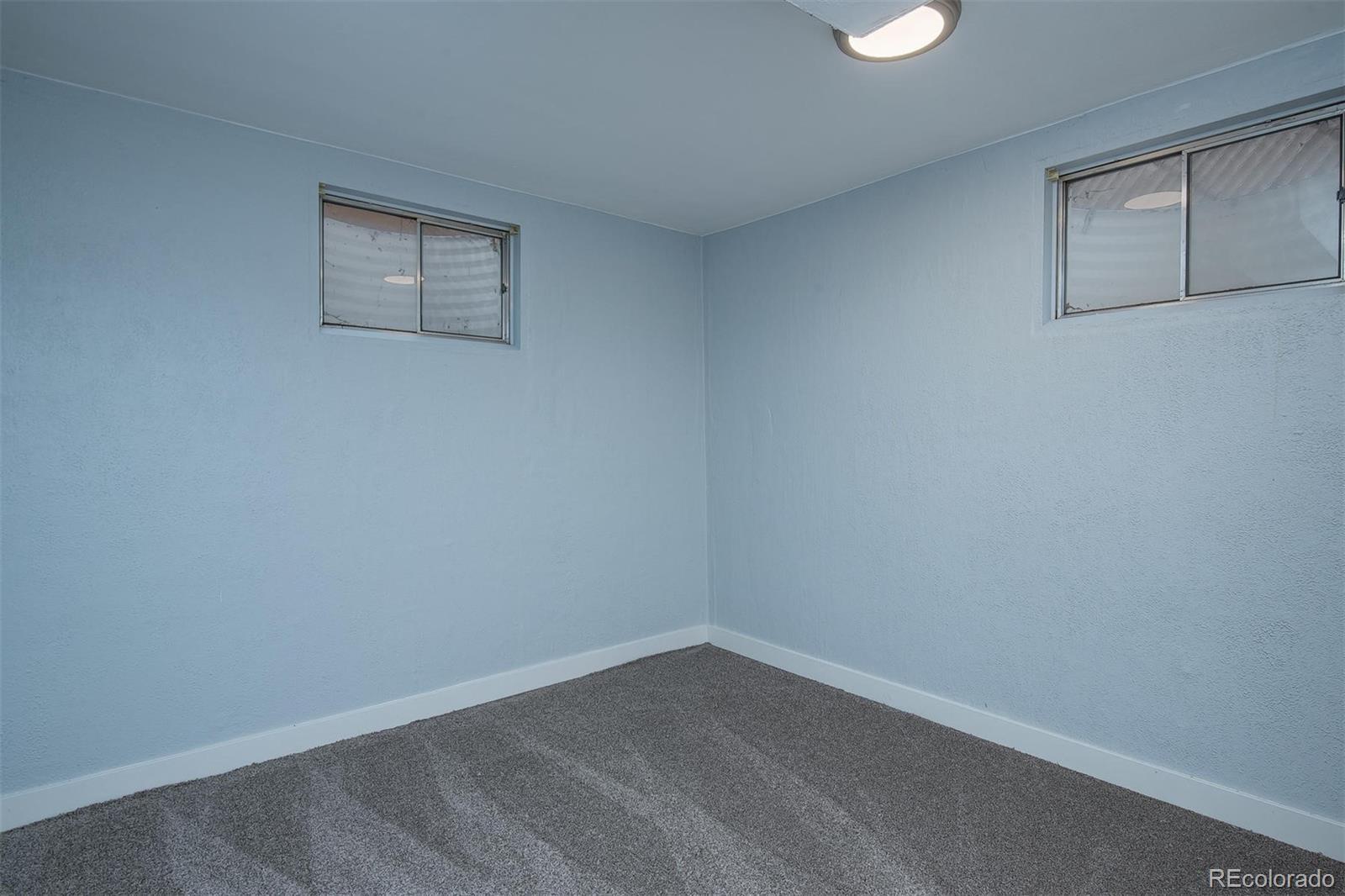 MLS# 2795033 - 17 - 2665 S Josephine Street, Denver, CO 80210