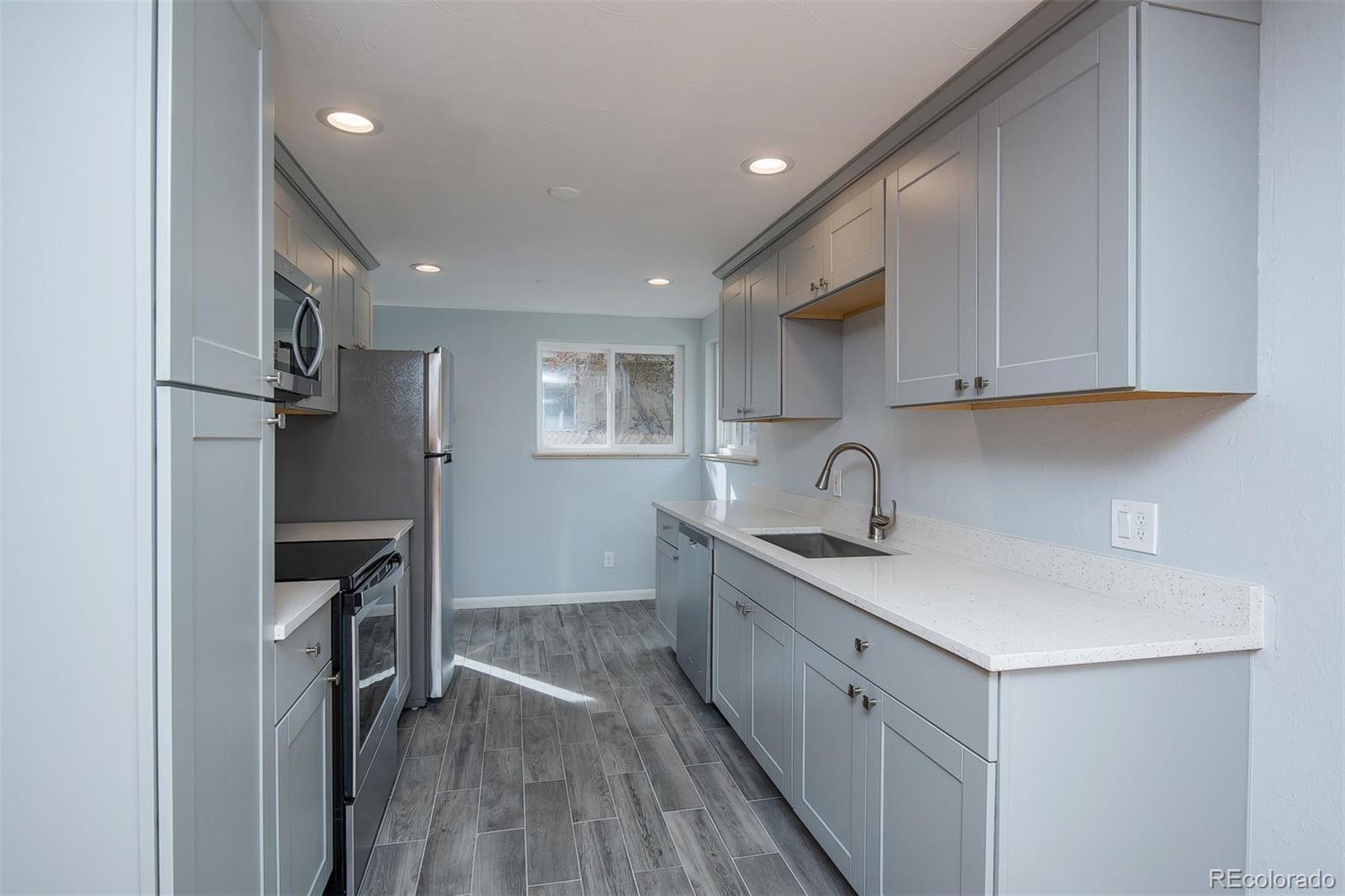 MLS# 2795033 - 8 - 2665 S Josephine Street, Denver, CO 80210