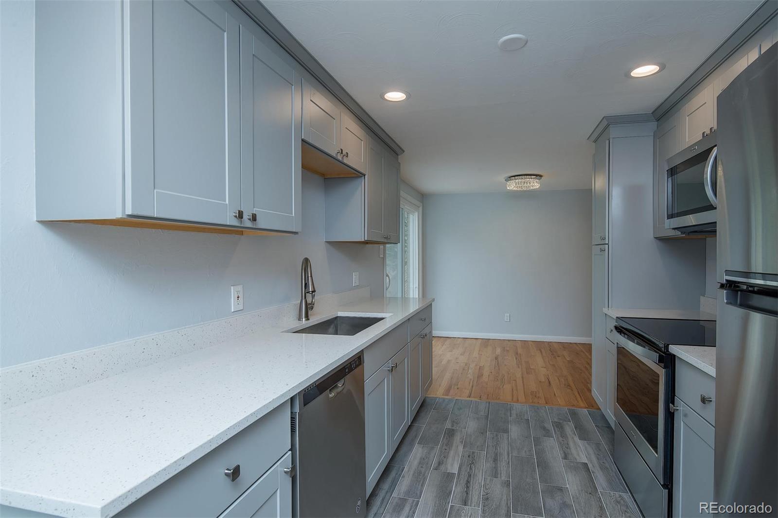 MLS# 2795033 - 9 - 2665 S Josephine Street, Denver, CO 80210