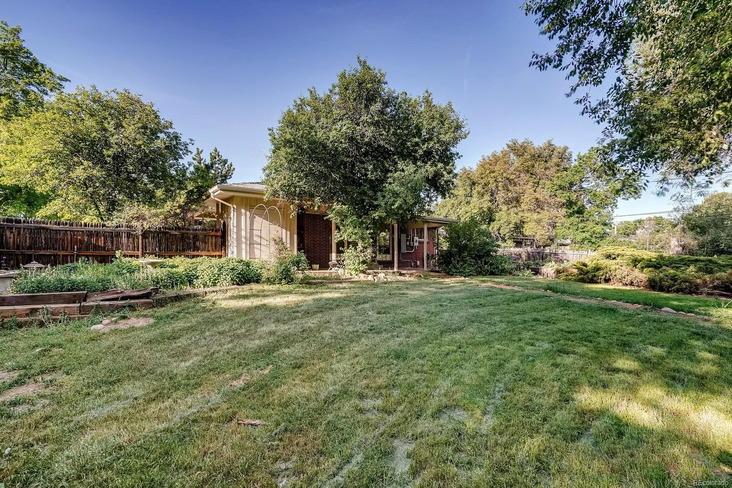 MLS# 2798119 - 25 - 762 W Caley Avenue, Littleton, CO 80120
