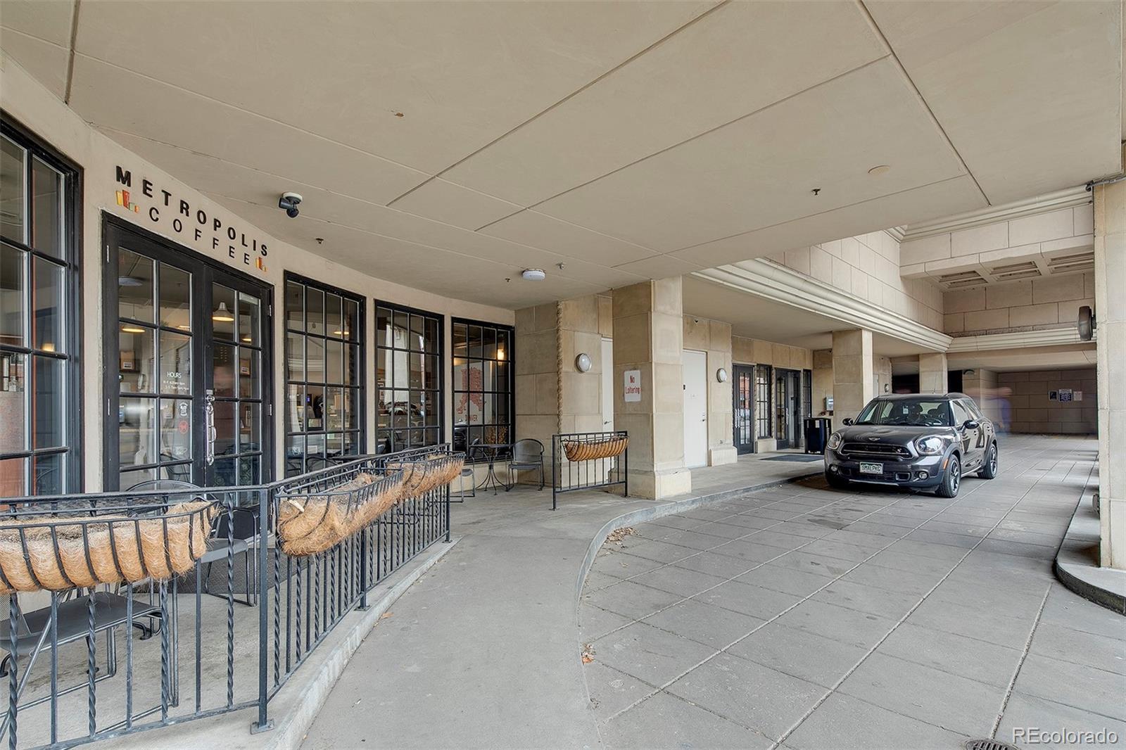 MLS# 2799823 - 22 - 300 W 11th Avenue #16A, Denver, CO 80204