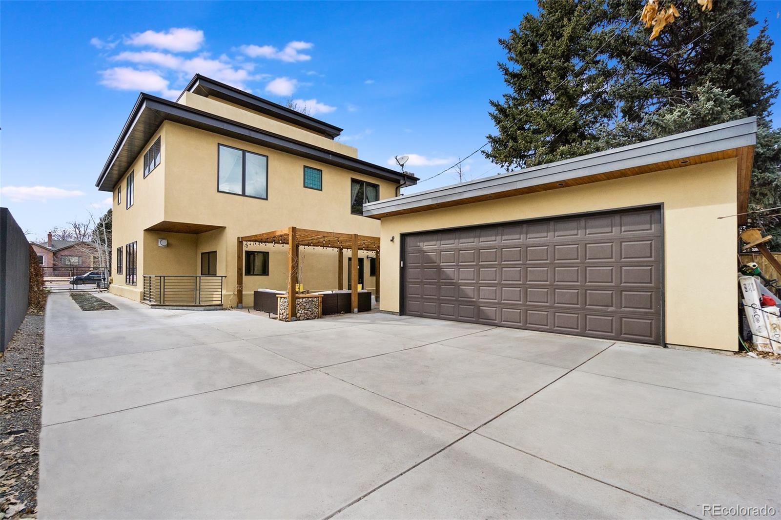 MLS# 2803323 - 37 - 776 Ivanhoe Street, Denver, CO 80220