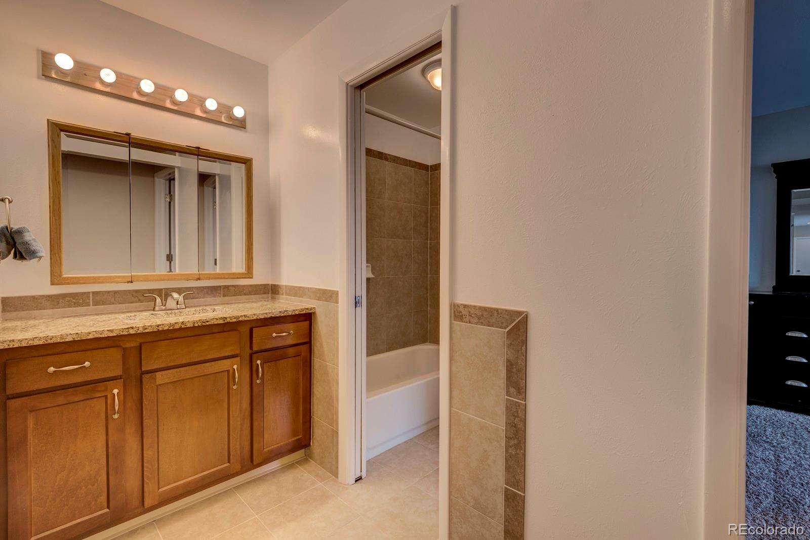 MLS# 2804784 - 11 - 8792 Chase Drive #16, Arvada, CO 80003