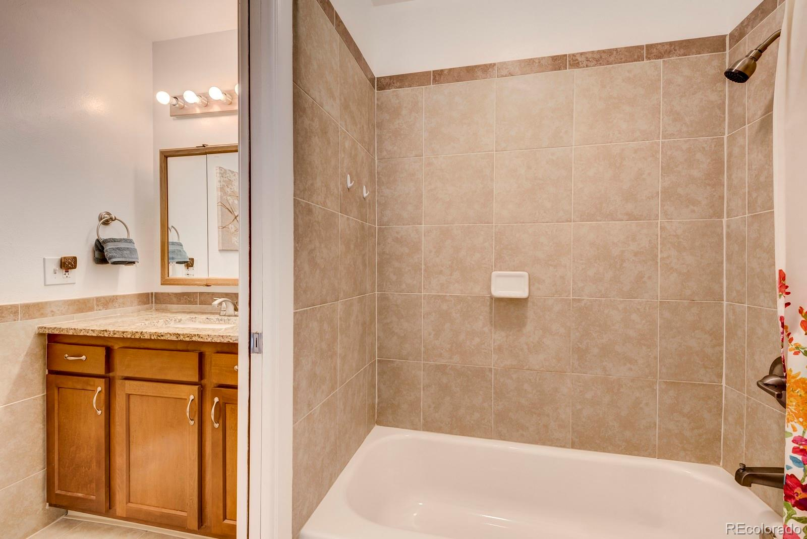 MLS# 2804784 - 12 - 8792 Chase Drive #16, Arvada, CO 80003