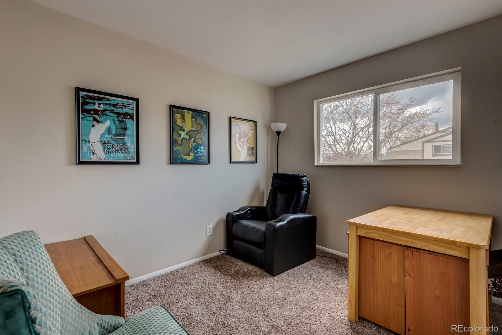 MLS# 2804784 - 13 - 8792 Chase Drive #16, Arvada, CO 80003