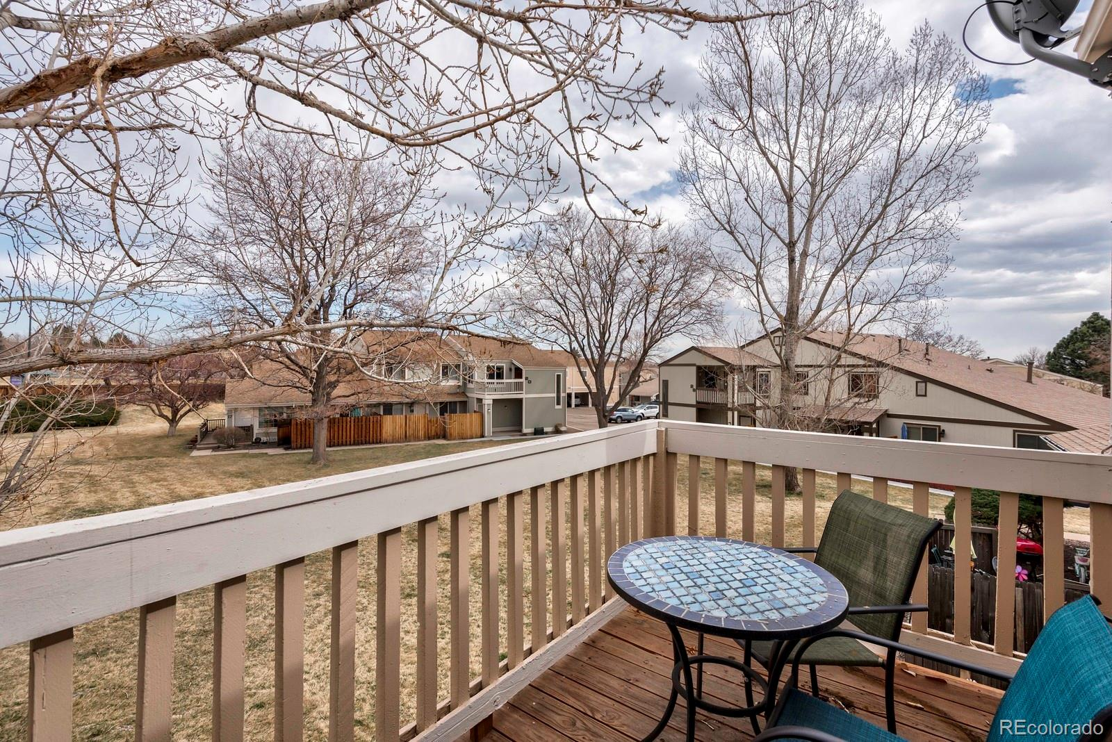 MLS# 2804784 - 16 - 8792 Chase Drive #16, Arvada, CO 80003