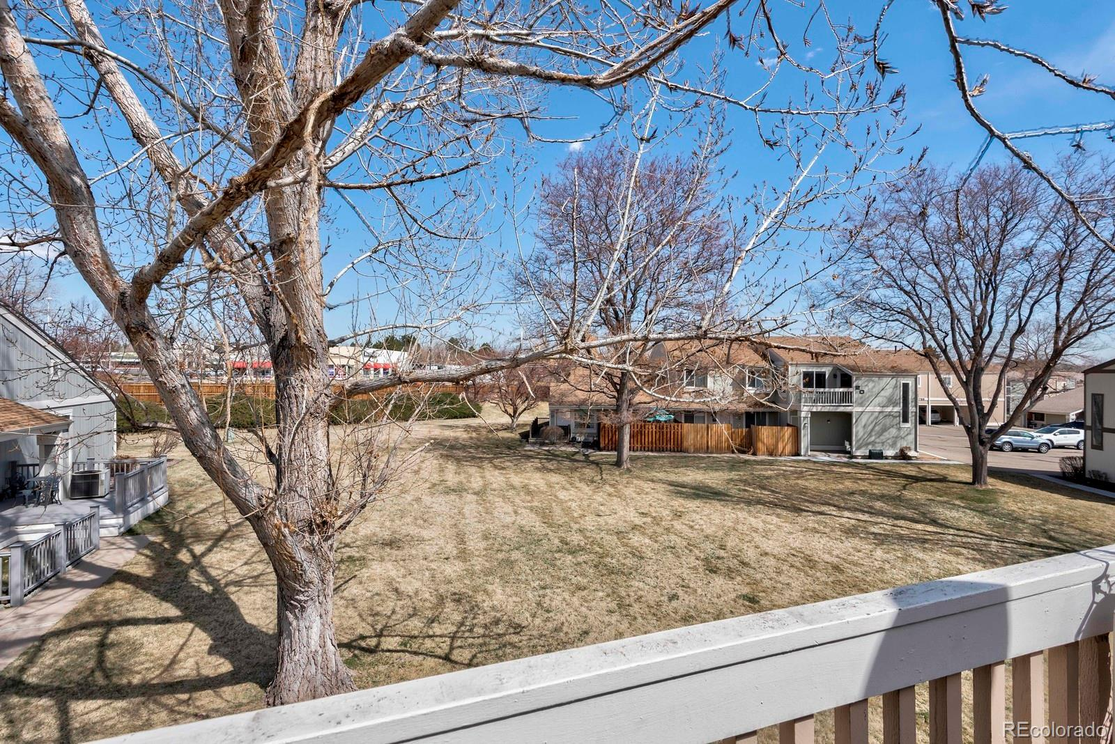 MLS# 2804784 - 17 - 8792 Chase Drive #16, Arvada, CO 80003