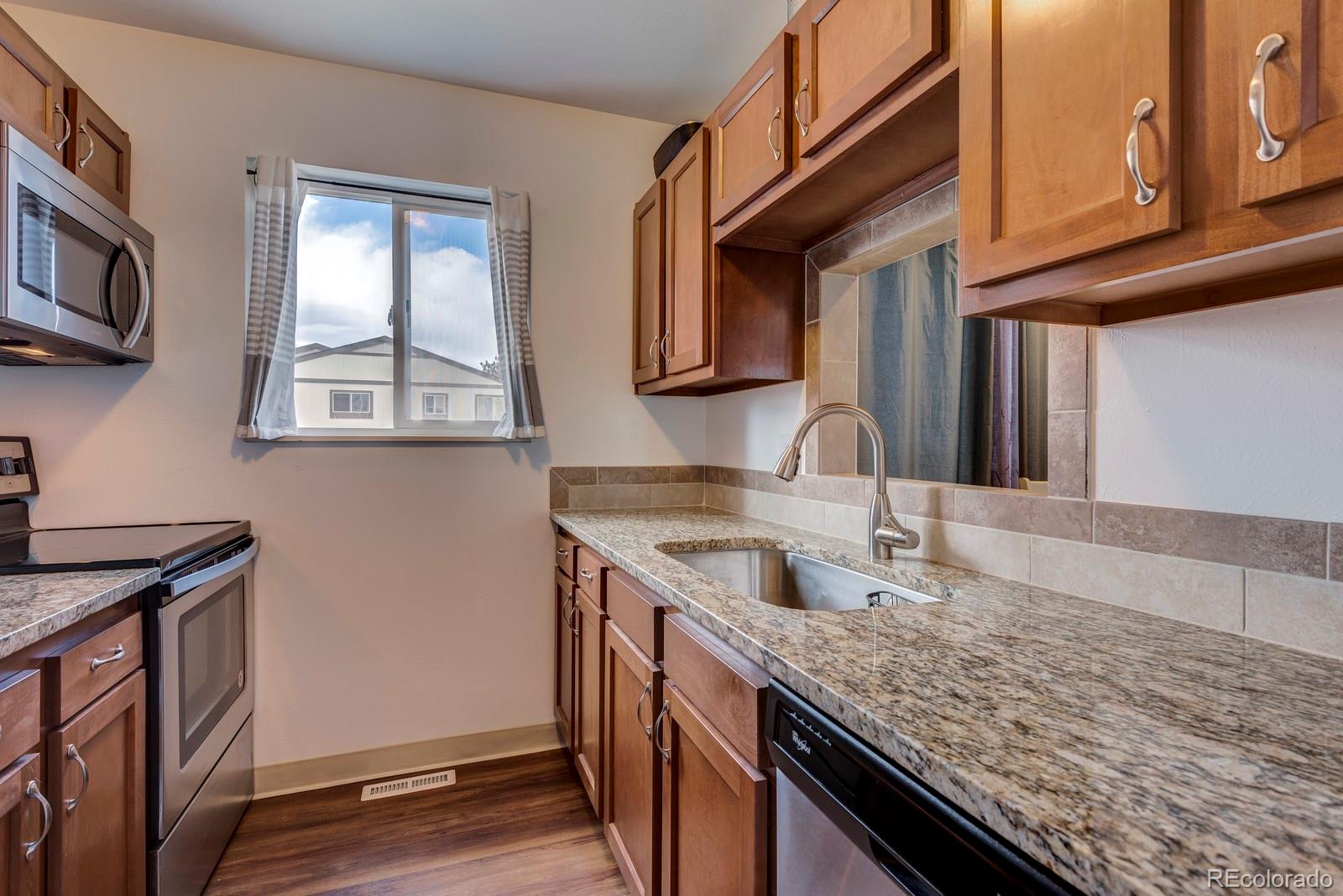 MLS# 2804784 - 4 - 8792 Chase Drive #16, Arvada, CO 80003